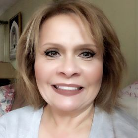 Elsie Ayala