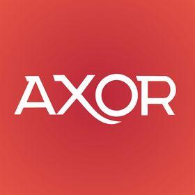Интернет-магазин Axor