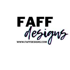 Faff Designs