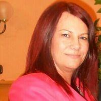 Anitaa Horváth