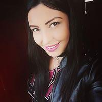 Ioana Dima