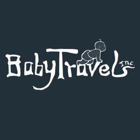 Baby Travel Inc