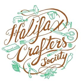 Halifax Crafters Society