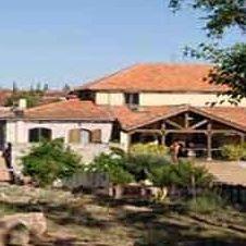 Prado Molino Apartamentos Rurales