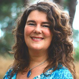 Jacqueline Versteeg - De Weerd