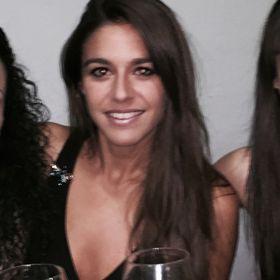 Raquel Ayora