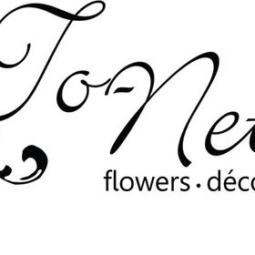 To-Nett's flowers, decor, hiring