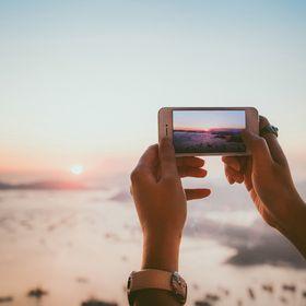 Iphone fotók