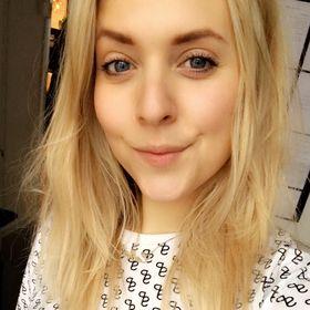 Cathrine Højgaard