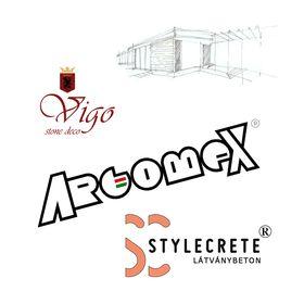 Argomex Kft.