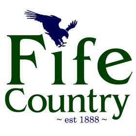 Fife Country
