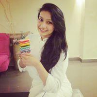 Sneha Singhi
