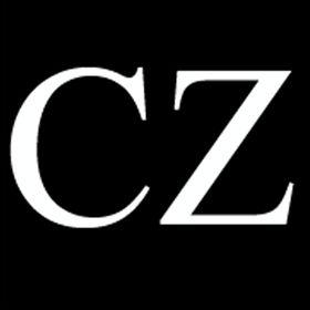 Cellrizon