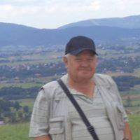 Józef Dobreniuk