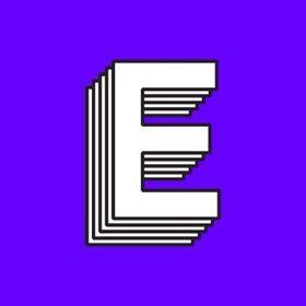 Eric Lynch Design