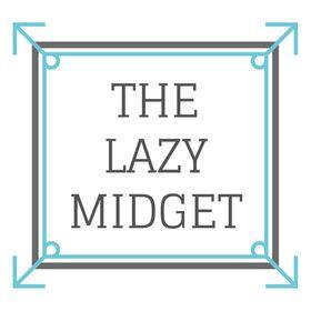 TheLazyMidget