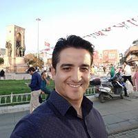 Erkan Toptaş