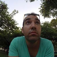 Jason Kaplanis