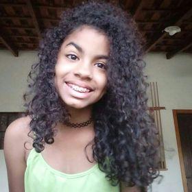 Kawany Rodrigues