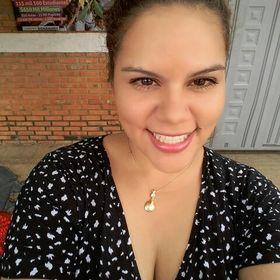 Vivi Rodriguez