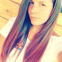 Andreea Pop