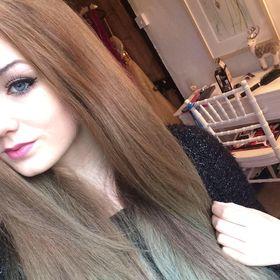 Louise Hirsh