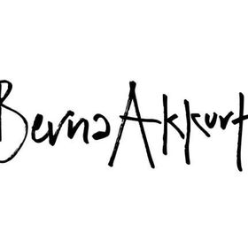 Berna Akkurt