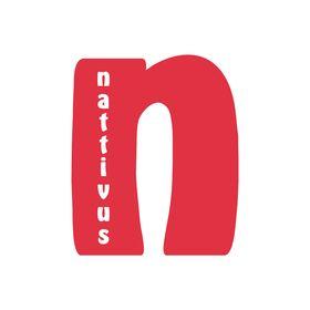 Nattivus Experiencie