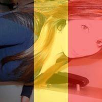 Amandine Hellemans