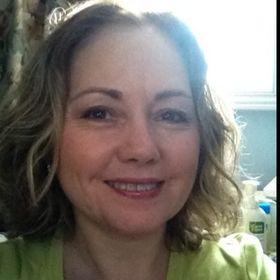 Annette Trovato