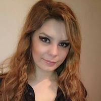 Diana Cosmina