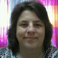 Carolyn Pratt