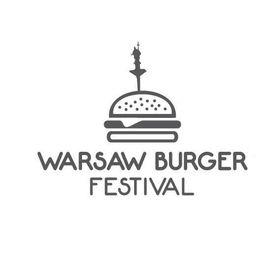 Warsaw Burger Festival