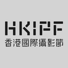HKIPF