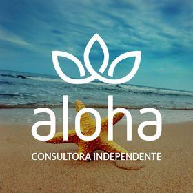 Consultora Aloha