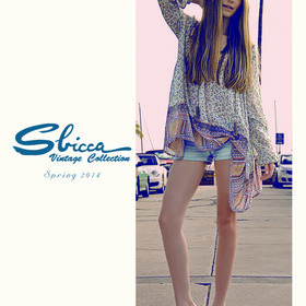 Sbicca Footwear