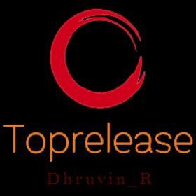 Toprelease