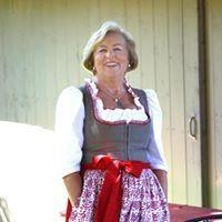 Margarethe Hoyer