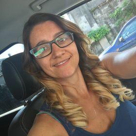 Simona Bona