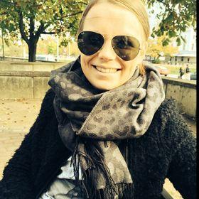 Amanda Örn
