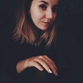 Zuzka Bachorecová