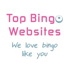 Topbingowebsites.co.uk