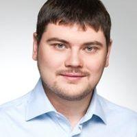Denis Grigoryev