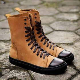 Azcost Footwear