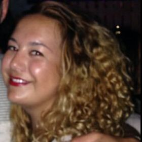 Soraya Westerlink