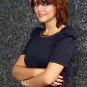 Ioana Vasiloiu