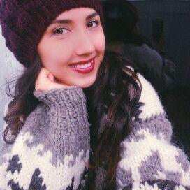 Roxana Neagu