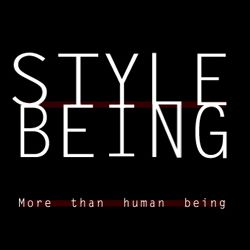Style being