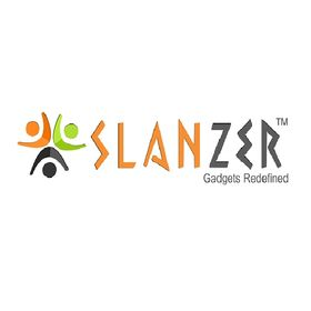 Slanzer Technology