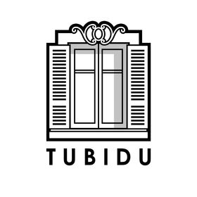Tubidu Graphics